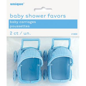 Favors_Baby_Carriages_Blue_Pk2