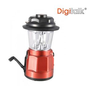 Portable_Dynamo_LED_Lantern_Radio_with_Built-In_Compass