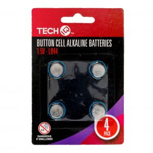 Batteries_LR44_1.5V_Button_Cell_53704