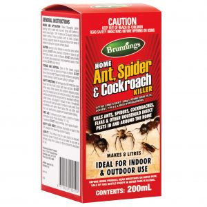 Ant_Spider_and_Cockroach_Killer_Concentrate_200ml_56751