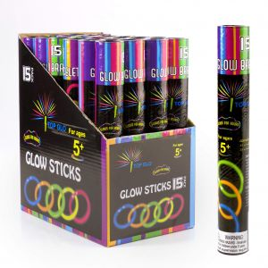 1_x_Glowstick_Pk15_Colour_Asstd_Tube_with_PDQ_57065