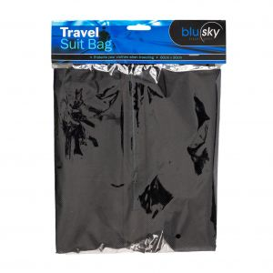 Suit_Bag_Travel_59910