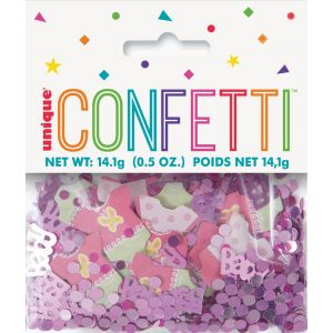Confetti_14g_Pink_Dots_Baby_Shower_(0.5oz)
