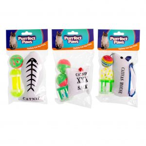 1_x_Cat_Toy_Pack_62250
