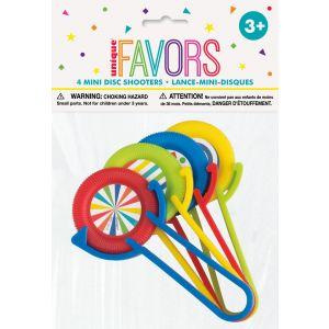 Favors_Disc_Shooters_Pk4