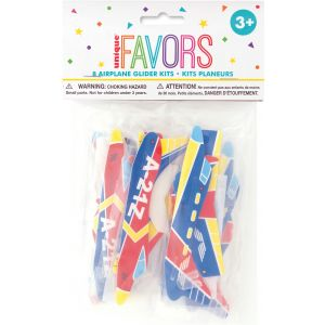 Favors_Airplane_Glider_Kits_Pk8