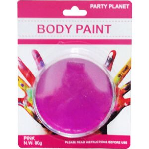 Body_Paint_Pink