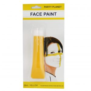 Face_Paint_Yellow