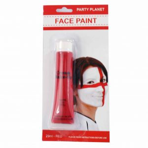 Face_Paint_Red