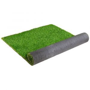 Primeturf_Artificial_Synthetic_Grass_1_x_5m_40mm_-_Natural
