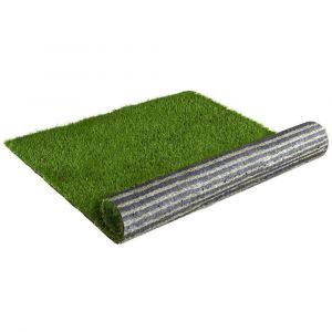 Primeturf_Artificial_Synthetic_Grass_1_x_10m_30mm_-_Green