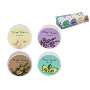 220g_Body_Butter_With_Floral_Design