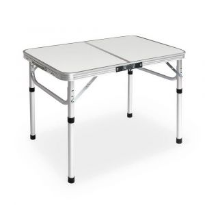 Weisshorn_Foldable_Kitchen_Camping_Table