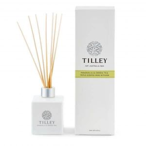 Reed_Diffuser_150ml_-_Magnolia_&_Green_Tea