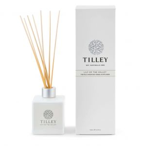 Reed_Diffuser_150ml_-_Lilly_Of_The_Valley