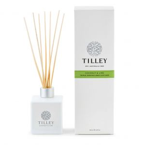Reed_Diffuser_150ml_-_Coconut_&_Lime