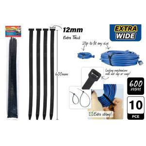 10pce_Cable_Ties_Extra_Wide_600mmx12mm_B_HAR_643