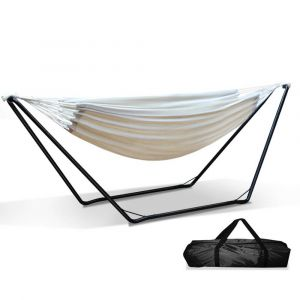 Gardeon_Hammock_Bed_with_Steel_Frame_Stand
