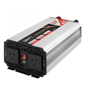 Giantz_1500W_Puresine_Wave_DC-AC_Power_Inverter