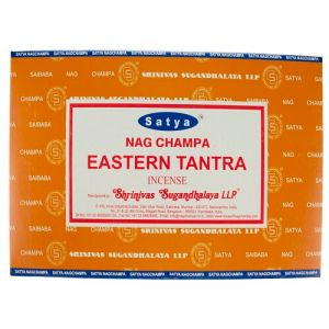 1_x_Eastern_Tantra_Incense_15g
