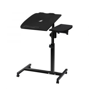 Adjustable_Computer_Stand_with_Cooler_Fan_-_Black