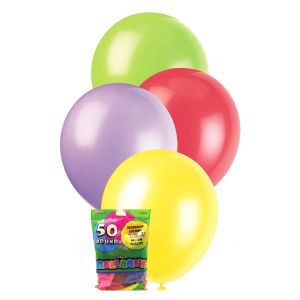 Balloons_-_Assorted_Sizes_Pk50
