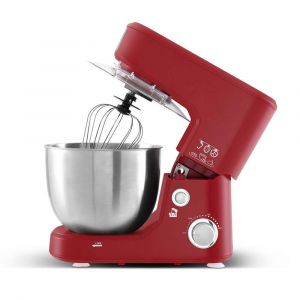 Devanti_Electric_Stand_Mixer_1200W_Kitche_Beater_Cake_Aid_Whisk_Bowl_Hook_Red
