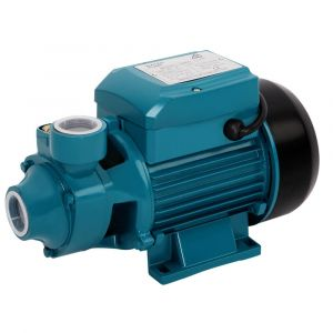 Giantz_Electric_Clean_Water_Pump