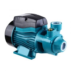 Giantz_Peripheral_Water_Pump_Clean_Garden_Farm_Rain_Tank_Irrigation_Electric_QB60