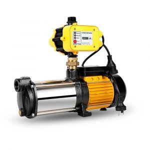 Giantz_25000W_High_Pressure_Rain_Tank_Pump