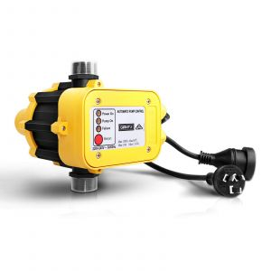 Giantz_Automatic_Electronic_Water_Pump_Controller_-_Yellow