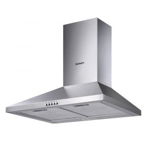 Devanti_Range_Hood_60cm_600mm_Kitchen_Canopy_Stainless_Steel_Rangehood_Wall_Mount