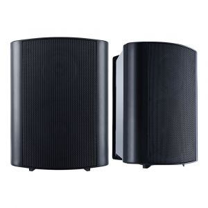 2-Way_Speakers_150W_Home_Marine_Ceiling_Wall_Dancing_TV_with__Powerful_Bass