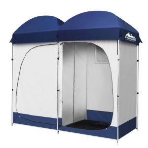 Weisshorn_Camping_Shower_Tent_-_Double