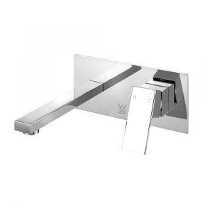 Cefito_WELS_Bathroom_Tap_Wall_Square_Silver_Basin_Mixer_Taps_Vanity_Brass_Faucet