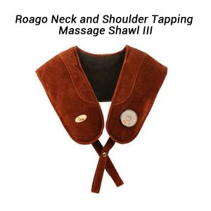Rocago_Neck_and_Shoulder_Tapping_Massage_Shawl_III