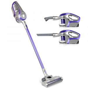 Devanti_Cordless_Stick_Vacuum_Cleaner_-_Purple_&_Grey
