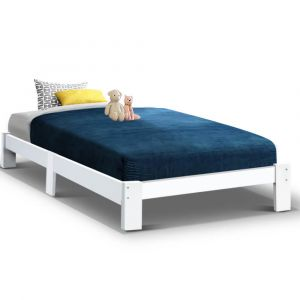 Artiss_Bed_Frame_King_Single_Size_Wooden_Mattress_Base_Timber_Platform_JADE