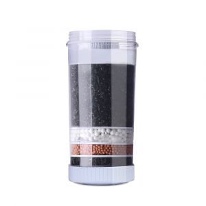 6-Stage_Water_Cooler_Dispenser_Filter_Purifier_System_Ceramic_Carbon_Mineral_Cartridge