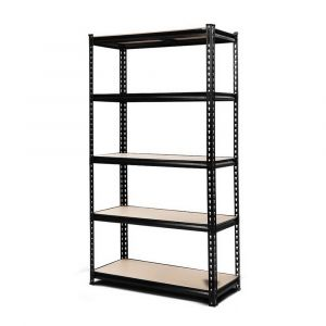 0.7M_Warehouse_Shelving_Racking_Storage_Garage_Steel_Metal_Shelves_Rack